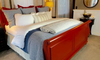 king bed one (oceanside)