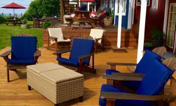 oceanside patios