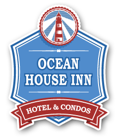 Homer Ocean House Inn secure online reservation system
